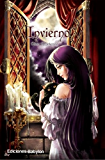 Invierno (Spanish Edition)