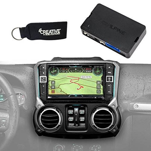 YUNTX Double Din Android 8.1 Car Navigation Stereo 2G 32G Octa-Core Applicable to Toyota RAV4 2013-2015 8 inch Support Rear Backup Camera,LCD Touchscreen,WiFi BT,SD Card,USB, AM FM Radio Receiver
