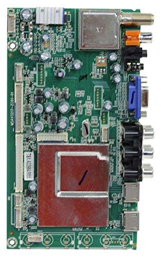 Haier TB300716600M Mainboard Module