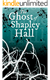The Ghost of Shapley Hall