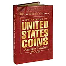 a guidebook of united states coins pdf