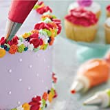 Wilton Ultimate Cake Decorating Tools Set