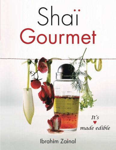 Shai Gourmet