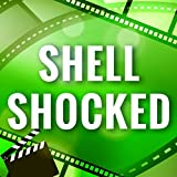 Shell Shocked (from