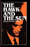 img - for The Hawk and the Sun book / textbook / text book