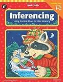 Inferencing, Karen Clemens Warrick, 1568229240