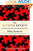 #6: The Lucifer Effect: Understanding How Good People Turn Evil