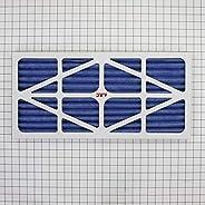 JET 708731 Electrostatic Outer Filter (for AFS-1000B)