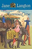 The Mysterious Circus (Hall Family Chronicles)