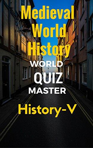 sat word master - 8