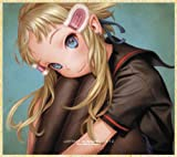 LAST EXILE -GINYOKU NO FAM- O.S.T. 2 by Soundtrack (2012-03-28)