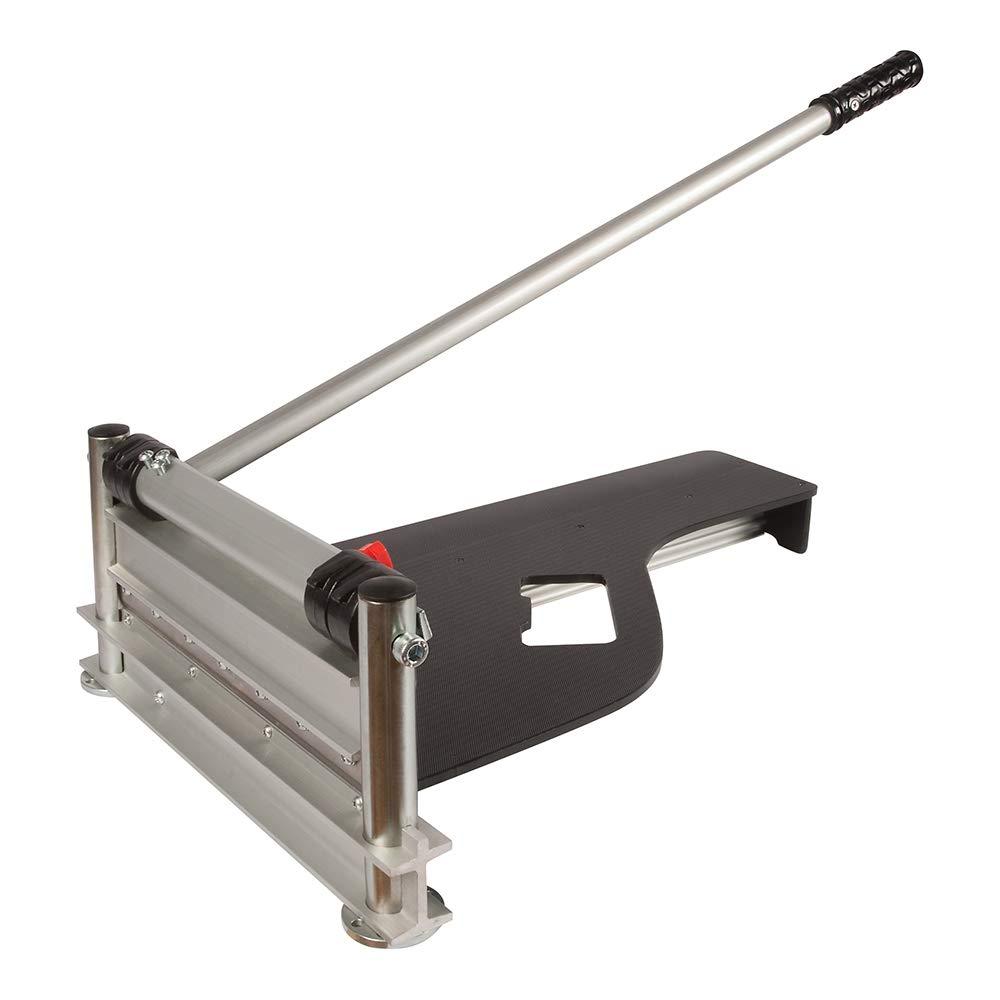 Roberts 10-63 13'' Flooring Cutter