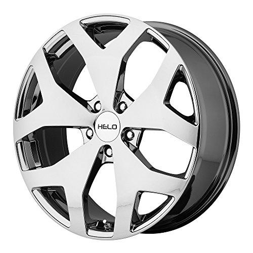 04 cts custom 18 rims - 9