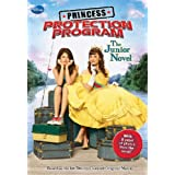 Princess Protection Program Junior Novel
