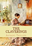 The Claverings, Anthony Trollope, 1453612726