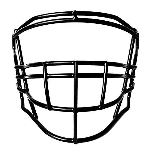 Best Football Facemasks