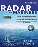 img - for Radar for Mariners, Revised Edition (International Marine-RMP) book / textbook / text book