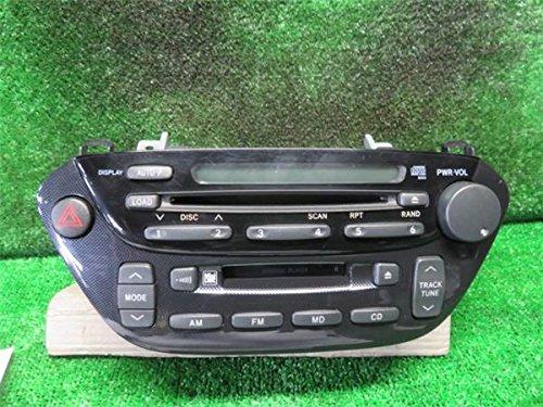 トヨタ 純正 ビスタ V50系 《 AZV50G 》 CD P10300-17011543 B07561T1JY