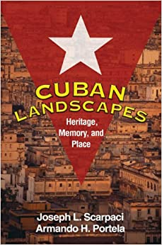 ((TOP)) Cuban Landscapes: Heritage, Memory, And Place (Texts In Regional Geography). precio gotten Marco debera constant parte program