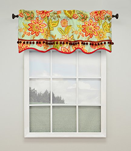 waverly-14275050x018hsk-window-valance-50-x-18-honeysuckle
