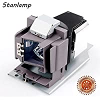 Stanlamp SP-LAMP-092 Premium Replacement Projector Lamp With Housing For INFOCUS IN3138HDa IN3130a IN3134a IN3136a Projectors
