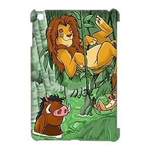 iPad Mini Phone Case Hakuna Matata Np4172