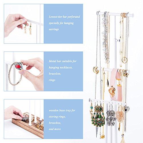 Buy jewelry organizer