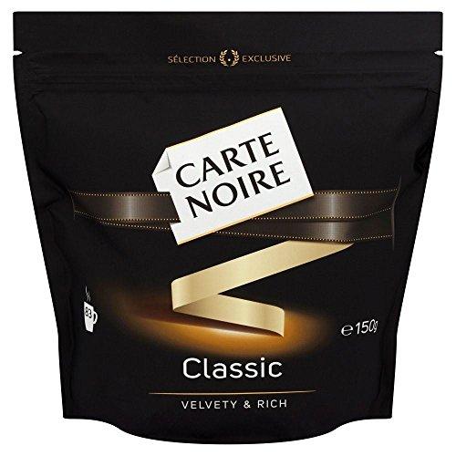 carte-noire-classic-coffee-150g