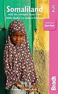 5th Edition Lonely Planet Ethiopia Djibouti /& Somaliland 5th Ed.