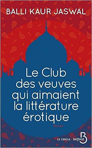 """Résultat de recherche d'images pour """"le club des veuves qui aimaient la littérature"""""""