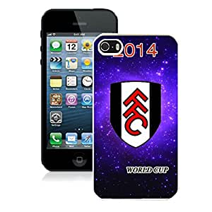 2014 world cup best iphone 5s offers case for iphone 5/5s