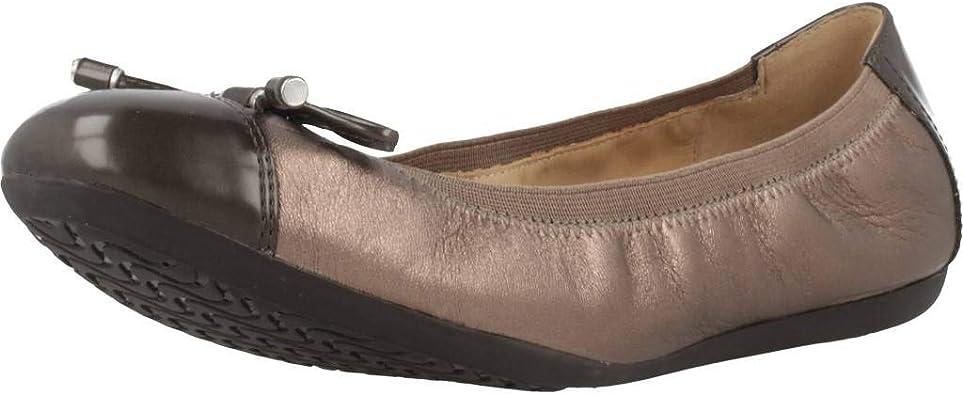 amazon zapatos de mujer geox
