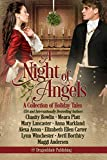 A Night of Angels