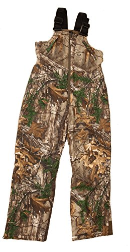 The 8 best youth hunting bibs