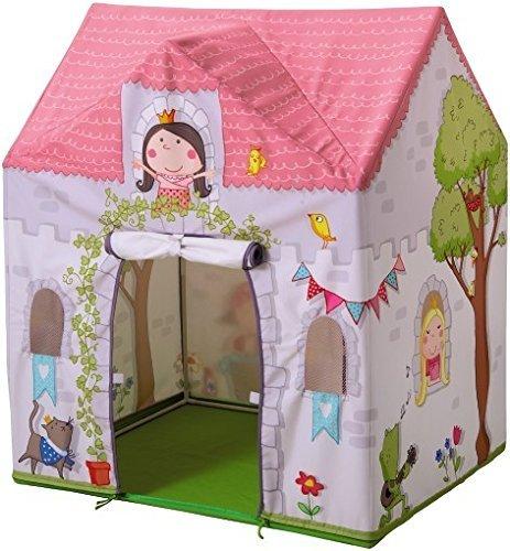 Haba Princess Rosalina Play Tent by HABA
