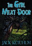 Image of The Girl Next Door