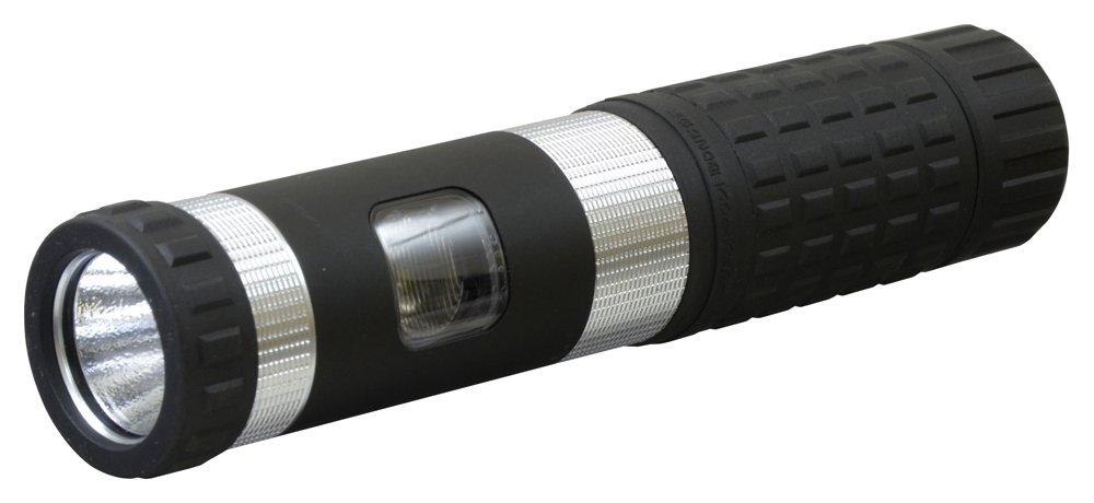 GENTOS (Jentosu) Jentosu professional F02 [Brightness 150 lumens / practical lighting for 13 hours] GS-F02CSV