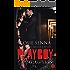 Playboy Apaixonado (Amigos & Rivais Livro 2)