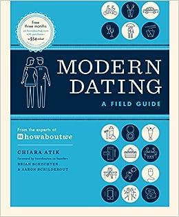 Navigate modern dating