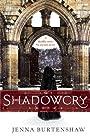 Shadowcry (Secrets of Wintercraft)