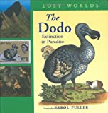 The Dodo, Errol Fuller, 1593730020