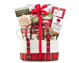 Wine Country Gift Baskets December Delight