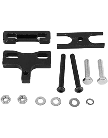 Senyar Auto Car Crankshaft Timing Wrench,Crankshaft Positioning Tool Timing Chain Set for 5.4L 4.6L 3V Engine