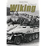 Wiking Vol.3: Mai 1943 - Mai 1945