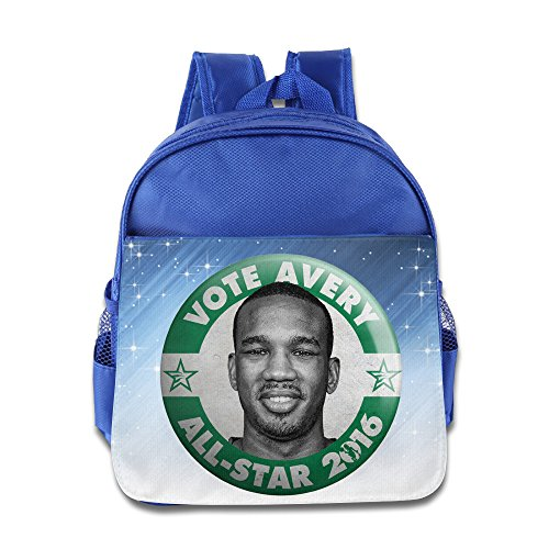 boomy-avery-bradley-school-bag-for-3-6-years-old-childrens-royalblue-size-one-size