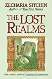 The Lost Realms, Zecharia Sitchin, 093968084X