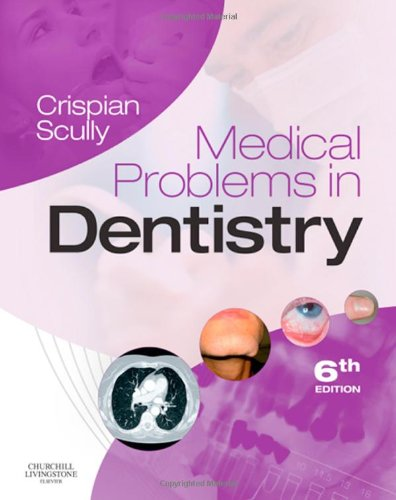 medical-problems-in-dentistry-6e