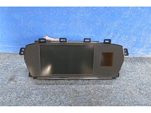 ホンダ 純正 オデッセイ RB1 RB2系 《 RB1 》 マルチモニター P90900-18000280 B0799QKJS5