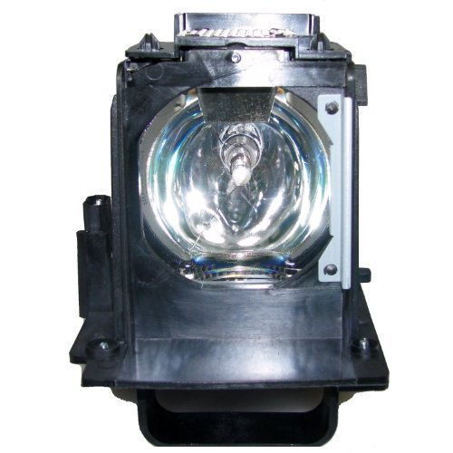 Portable, Mitsubishi 915B455011 Replacement Lamp w/Housing 6,000 Hour Life & 1 Year Warranty Consumer Electronic Gadget Shop by Portable4All by Portable4All