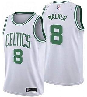 6f4071f341a8c Amazon.com: Majestic Athletic Men's Boston Celtics Jayson Tatum ...